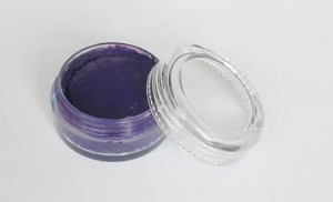 Common body painting Fengda purple 10 g