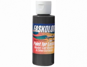 FASKOLOR Black