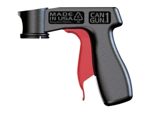 Vallejo T13001 Spray Can Trigger Grip