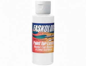 FASKOLOR FasKoat