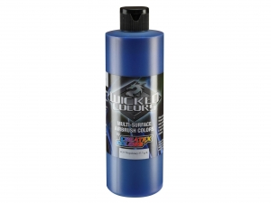 WICKED Colors W007 Blue 480 ml