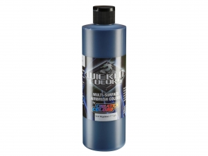 WICKED Colors W008 Deep Blue 480 ml
