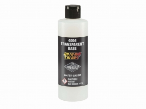 AutoAir 4004 Transparent Base 480 ml